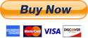 Tantraveda.net buy button